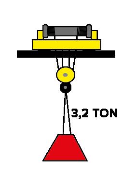 DSCF-01