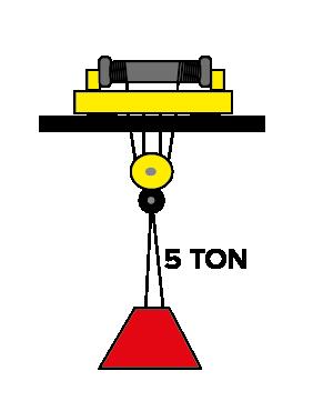 DSCF-02