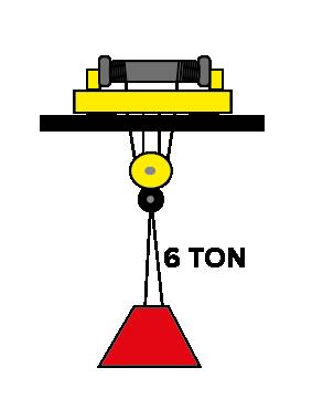 DSCF-03