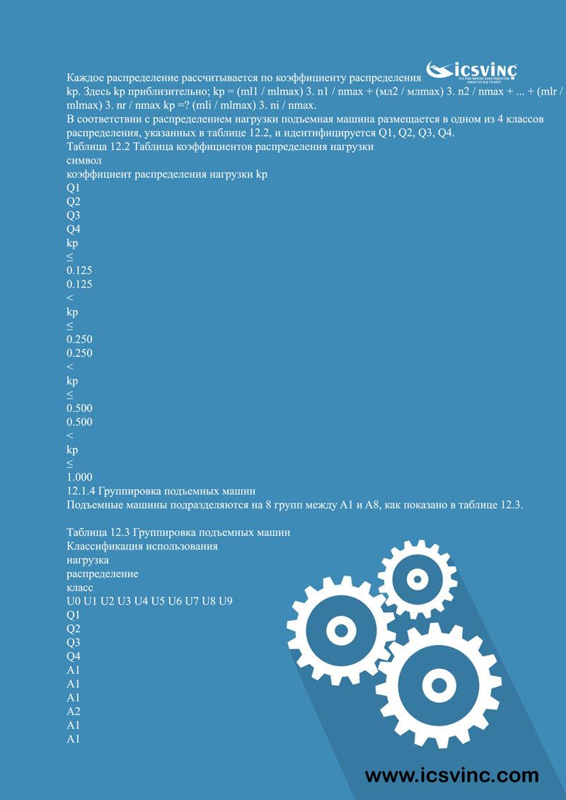 RUS-Vinç-Fem-Normları-11